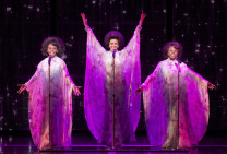 Dreamgirls (cropped)