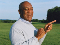Bill Cosby (horizontal crop)