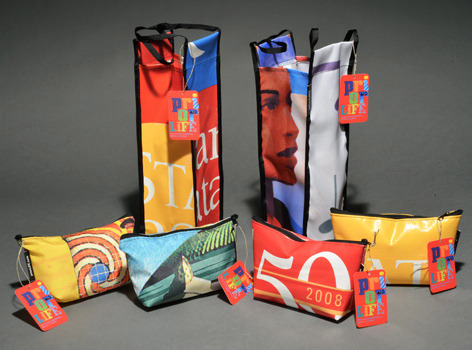 bannerbags