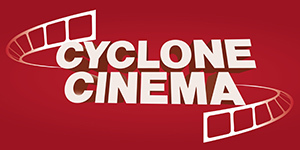 Cyclone Cinema logo