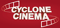 Red Cyclone Cinema logo